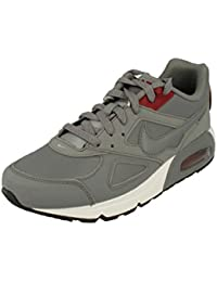 Nike Air Max Ivo Mens Running Trainers 580520 Sneakers Shoes