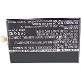 cellePhone Batterie Li-Polymer pour Acer Liquid Jade S / Jade Z ( remplace BAT-D10 )