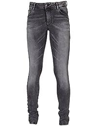 Amazon.it  COST BART - Jeans   Bambini e ragazzi  Abbigliamento 4f36cb7ac11