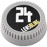 BlackRapid LensBling Bouchon pour objectif Nikon 24 mm