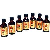 Saunaöl-Eukalyptus 50ml preisvergleich bei billige-tabletten.eu