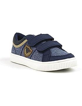 [Patrocinado]Zapato niño Xti Kids velcro 54853