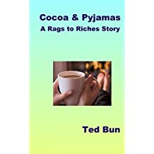 Cocoa and Pyjamas