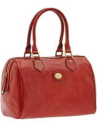 a0991fbaef94 Amazon.co.uk  The Bridge - Top-Handle Bags   Women s Handbags  Shoes ...