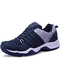 Ethics Men's Running Shoes