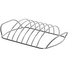 suchergebnis auf f r spare ribs halter. Black Bedroom Furniture Sets. Home Design Ideas