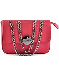Urbantra Fashionable Trendy Casual Party Faux Leather Cross Body Sling Bag For Women & Girls With Flap Button...