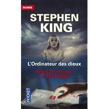 L'Ordinateur des Dieux - Word processor of the Gods