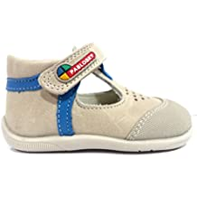 57ac1d614 Zapatos Niño Primeros Pasos PABLOSKY Lino - 000836-