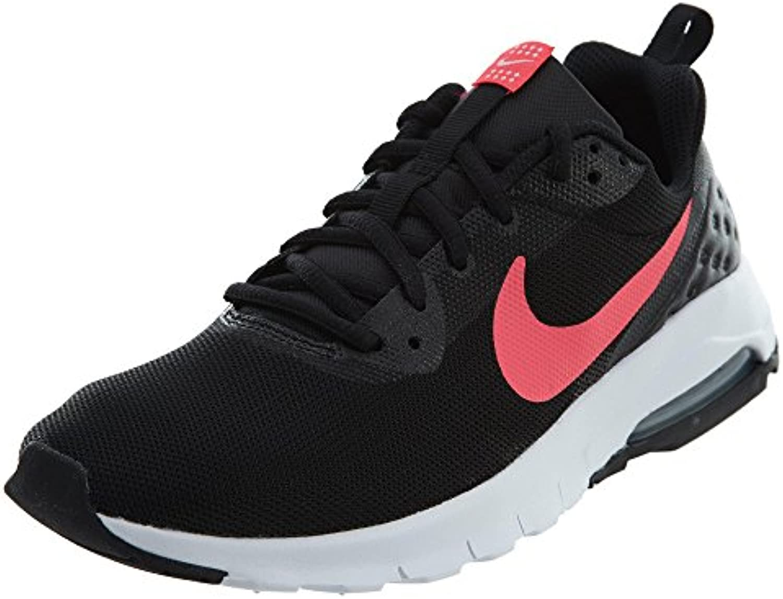 Nike Air Max Motion LW (GS), Scarpe da Trail Running Donna | Online Shop  | Gentiluomo/Signora Scarpa