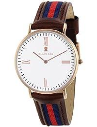 Reloj BLACK OAK para Mujer BX5880R-163