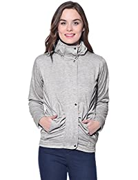 Fleece Women s Jackets  Buy Fleece Women s Jackets online at best ... c42b97a4e