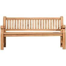 suchergebnis auf f r gartenb nke wetterfest. Black Bedroom Furniture Sets. Home Design Ideas