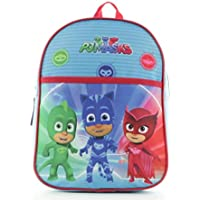 Vadobag - Mochila Infantil PJ Masks We Can