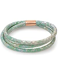 Viventy Damen-Armband Leder 76987_3