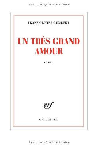 "<a href=""/node/789"">Très grand amour (Un)</a>"