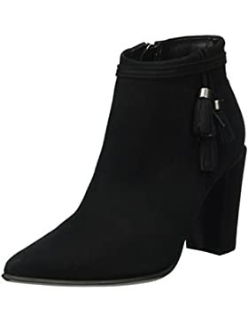 Another Pair of Shoes Audreye1, Stivaletti Donna