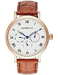 Reloj Jean Bellecour para Unisex JBN20