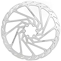 AVID - Disco Freno Clean Sweep G2 180Mm