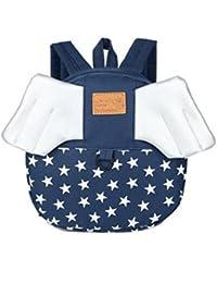 Baby Kind Kleinkind Kinderrucksack Kinder Rucksäcke Backpack Schultasche Rucksack Tasche mit Zügeln Leine Walking... preisvergleich bei kinderzimmerdekopreise.eu