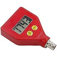PH-98108 medidor de pH PH Tester de Sharp electrodo de Vidrio for el Agua Leche Queso Residuos de Alimentos 40% de Descuento