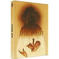 Die Brut - David Cronenberg - Unrated/Mediabook