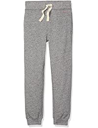 Esprit Knitpants, Pantalon Garçon