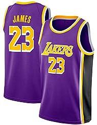 Uniforme Replica Basketball Jersey Camiseta Deportiva para Niños Adultos Traje de Presentacion de La Formacion (