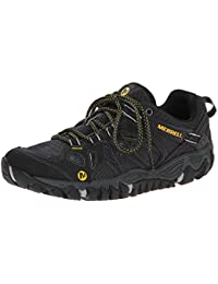 Merrell All Out Blaze Aero Sport - Zapatillas de running Hombre