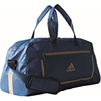 Amazon.es  adidas - Bolsas de gimnasia  Deportes y aire libre eda7cf13b1e65