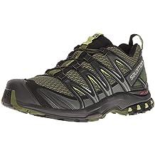 low priced f4c32 9ad1e Amazon.it: scarpe nordic walking