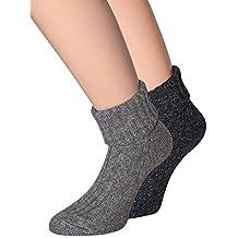 Suchergebnis Auf Amazonde Für Socken Wolleseide