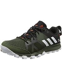 adidas Aq5844, Zapatillas de Running para Hombre