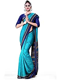 Uniform sarees womens sarees online buy uniform sarees womens uniform sarees crepe saree 39015nevy blue thecheapjerseys Gallery