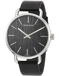 686be26ca5df Reloj Calvin Klein - Mujer K7B211C1