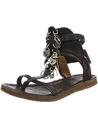 6c38a6c94bc5 Suchergebnis auf Amazon.de für  airstep sandalen  Schuhe   Handtaschen