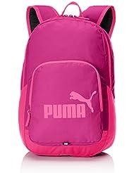 Puma Phase Backpack Rucksack