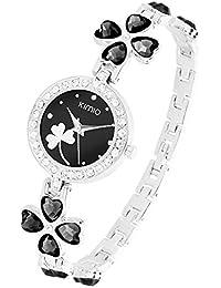 15ba2b1c2e Suchergebnis auf Amazon.de für: Perlen - Rund: Uhren