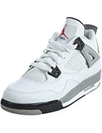 5552675f5bc Nike Boys' Casual Shoes Online: Buy Nike Boys' Casual Shoes at Best ...