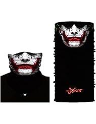 Copricapo bandana multifunzione - Joker