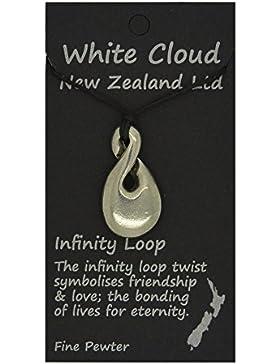 Maori Anhänger