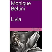 Livia (Tome 1)