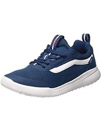 Vans Men's Cerus RW Sneakers