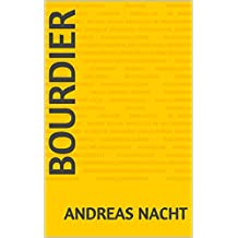 Bourdier (French Edition)