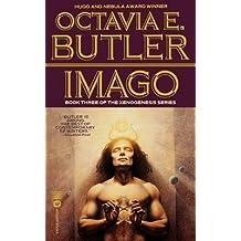 [Imago] (By: Octavia E. Butler) [published: April, 1997]