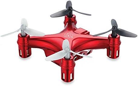 Concours Fou du Nouvel An Propel Propel Propel Atom Drone | Art Exquis  ee535e