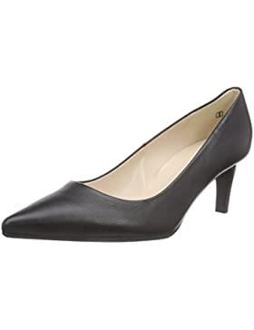 Peter Kaiser BELINDA Damen Pumps