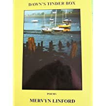 Dawn's Tinder Box