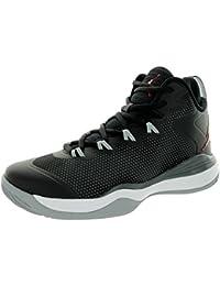quality design d5b8f 74594 Zapatos Nike Jordan Jordan niños Super.fly 3 Bg Baloncesto
