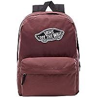 0ae9902068921 Suchergebnis auf Amazon.de für  vans rucksack damen  Sport   Freizeit